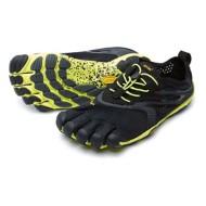 Men's Vibram FiveFingers V-Run Shoes