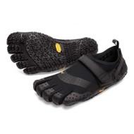 Men's Vibram FiveFingers V-Aqua Shoes