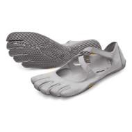 Women's Vibram FiveFingers V-Soul Indoor Shoes