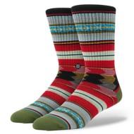 Men's Stance Guadalupe Socks