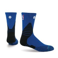 Stance NBA Solid Socks
