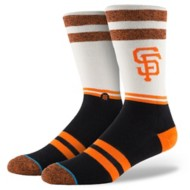 Stance SF Giants Diamond Socks