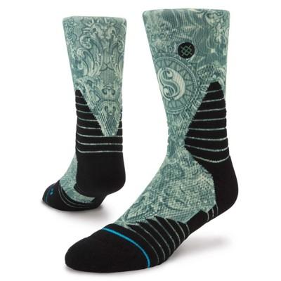 Men's Stance Cash Socks