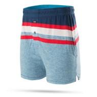 Men's Stance Redeem Button Boxers