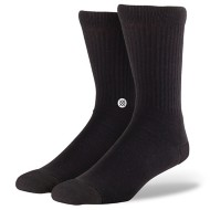 Men's Stance Icon Crew Sock