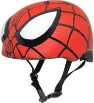 Youth Raskullz Spider-Man Helmet