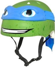 Youth Raskullz TMNT Leonardo Helmet