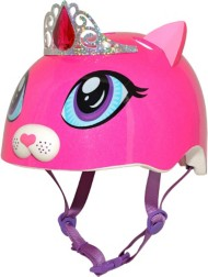 Youth Raskullz Dutchess Meow Helmet