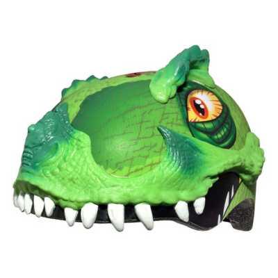 Youth Raskullz T-Rex Awesome Helmet