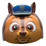 Toddler Bell Sports Paw Patrol Chase Helmet