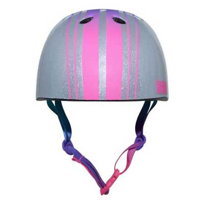 Youth Krash Kustom Gradient Helmet