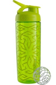 BlenderBottle® Signature Sleek 28 oz. Bottle