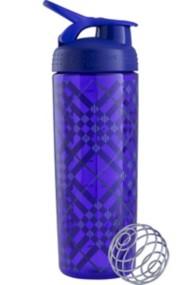 BlenderBottle® Signature Sleek 28 oz. Bottle