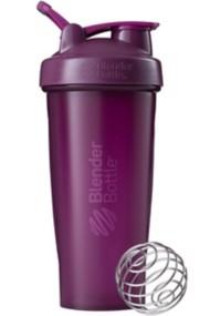 BlenderBottle® Classic™ Loop 28 oz. Bottle