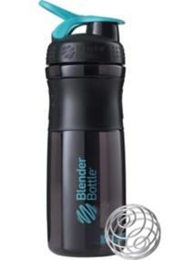 BlenderBottle® SportMixer™ 28 oz. Bottle