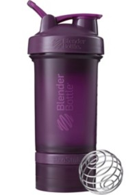 BlenderBottle® ProStak™ 22 oz. Bottle