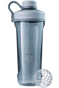 BlenderBottle® Radian 32 oz. Bottle