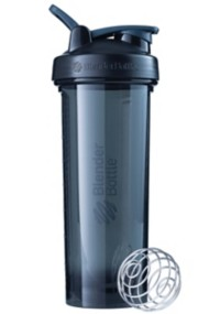 BlenderBottle® Pro 32 oz. Bottle