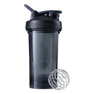 BlenderBottle® Pro 24 oz. Bottle