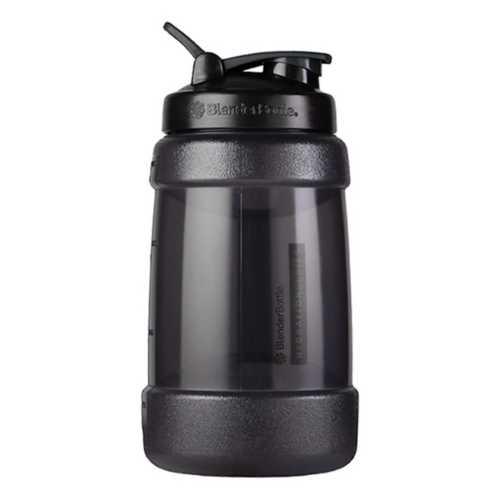 BlenderBottle Extra Large Koda Water Jug