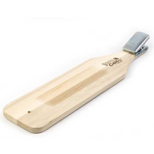 Scheels Outfitters Wood Fillet Board