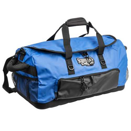 Scheels Outfitters Boat Bag