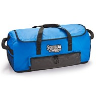 Scheels Outfitters Dry Bag