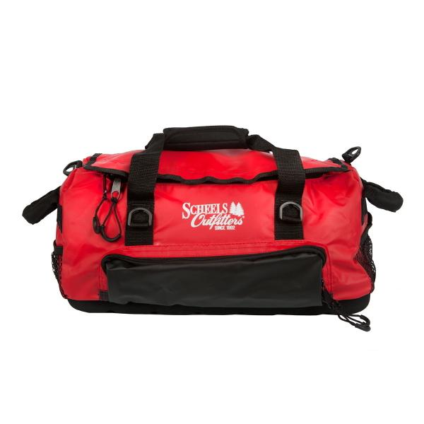de02f639 Scheels Outfitters Dry Bag   SCHEELS.com