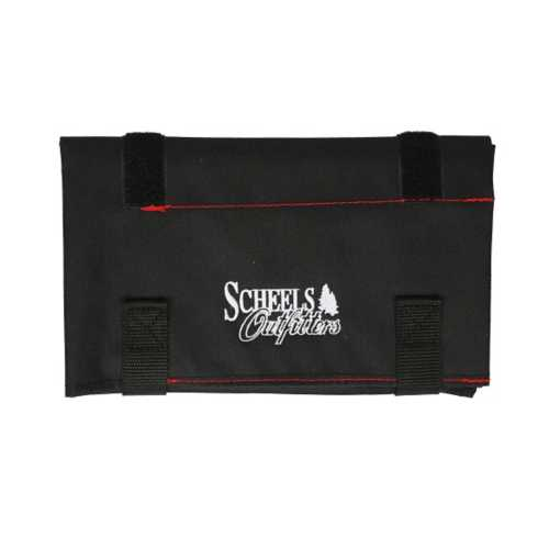 Scheels Outfitters Bottom Bouncer Pouch