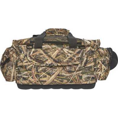 Scheels Outfitter Blind Bag
