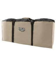 Scheels Outfitters 6 Slot Full Body Goose Decoy Bag