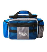 Scheels Outfitters Standard Tackle Bag