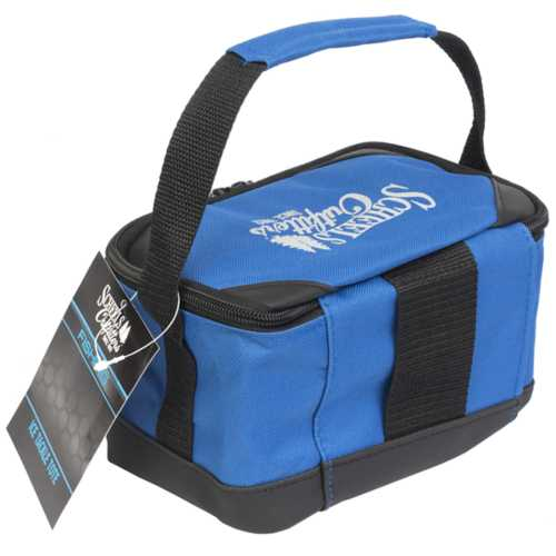 Scheels Outfitter Ice Tackle Tote