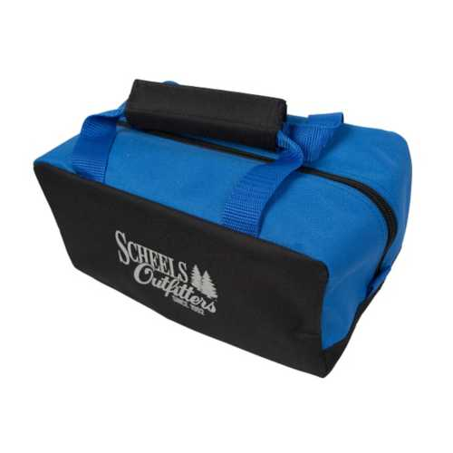 Scheels Outfitter Ice Tackle Bag