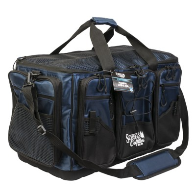 Scheels Outfitters Magnum 370 Tackle Bag' data-lgimg='{