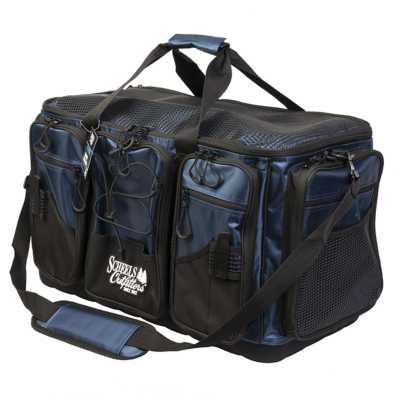 Scheels Outfitter Magnum Tackle Bag