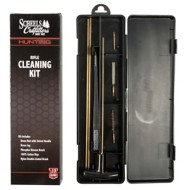 Scheels Outfitters Rifle Cleaning Kit