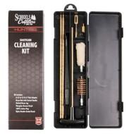 Scheels Outfitters Shotgun Cleaning Kit