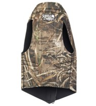 Scheels Outfitters MAX-5 Dog Vest