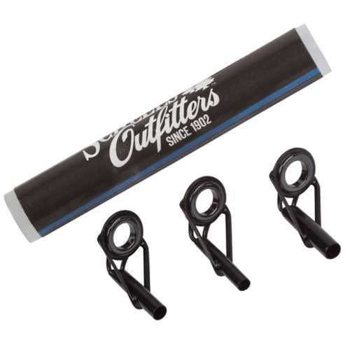 Scheels Outfitters Rod Tip Replacement Kit