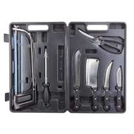 Scheels Outfitters Game Knife Set