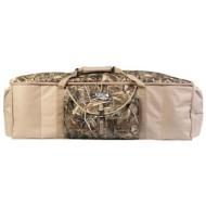 Scheels Outfitters Deluxe 12 Slot Duck Decoy Bag