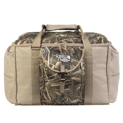 Scheels Outfitters Deluxe 6 Slot Duck Decoy Bag
