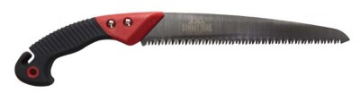 Summit Trail Deluxe Trail Saw