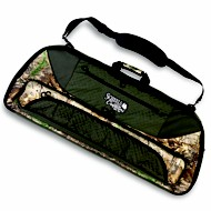 Scheels Outfitters Deluxe Bow Case
