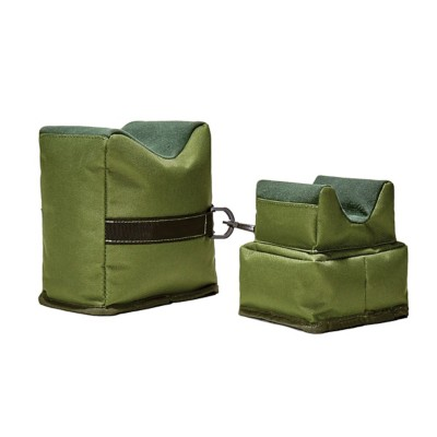 Scheels Outfitters Bench Rest Bag Set