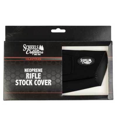 Scheels Outfitters Rifle Shell Holder