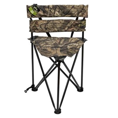 Scheels Outfitter Tripod Blind Chair