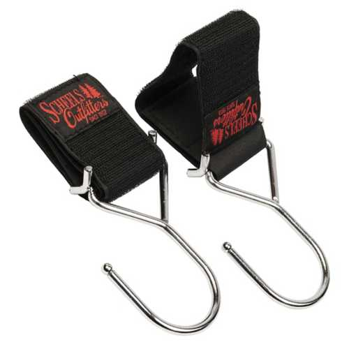 Scheels Outfitter Ice Hangers