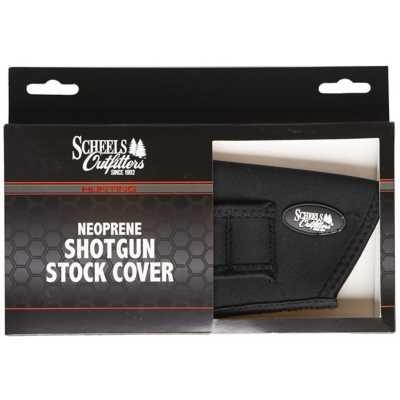 Scheels Outfitters Neoprene Shotshell Holder